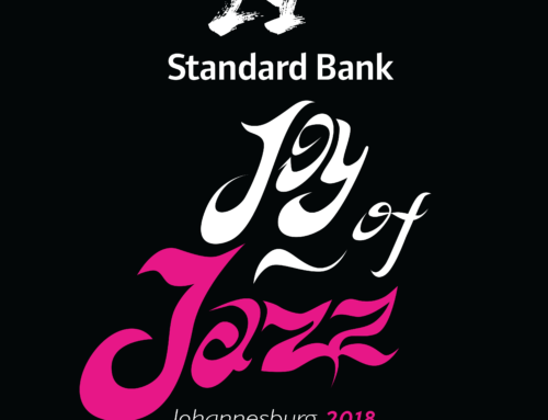 Standard Bank Young Artist Alumnus Shine at Jazz Festival